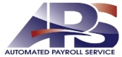 Automated Payroll Services