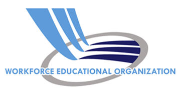Workforce Education Organization